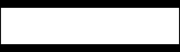 sprogteknologi.dk logo