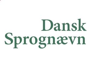 dansk-sprognaevn1 logo