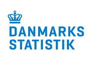 danmarks-statistik logo