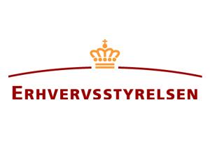 erst logo