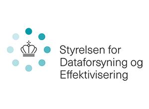 sdfe logo