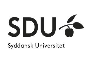 Logo for Syddansk Universitet
