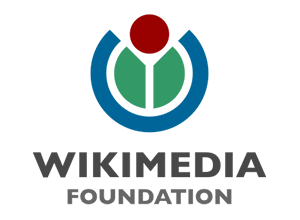 wikimedia-foundation logo